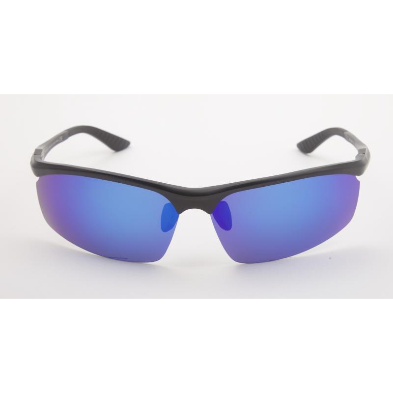Accademia italiana dell 39 ottica occhiali da sole for Azienda italiana di occhiali